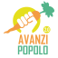 Avanzi Popolo 2.0